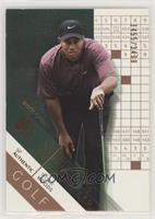 Tiger Woods /3499 [EXtoNM]