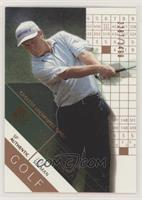 Winner's Scorecard - Jeff Sluman #/3,499