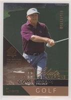 Arnold Palmer #/1,958