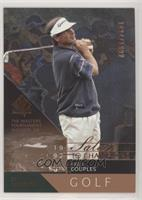 Fred Couples #/1,992