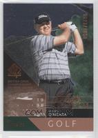 Mark O'Meara #/1,998