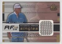 Billy Casper