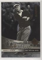 Arnold Palmer #/1,961