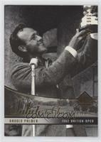 Arnold Palmer [EXtoNM] #/1,962