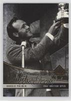 Arnold Palmer #/1,962