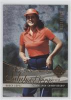 Nancy Lopez /1987