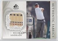 Billy Andrade