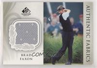 Brad Faxon [EXtoNM]