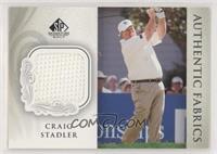 Craig Stadler [EXtoNM]