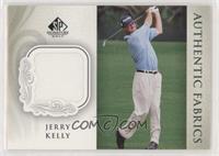 Jerry Kelly [EXtoNM]
