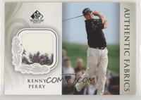 Kenny Perry [EX to NM]