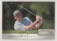 Sergio Garcia [EXtoNM]
