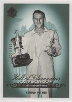 Arnold Palmer [EXtoNM] #/500