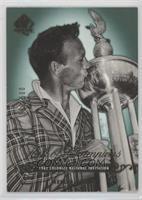 Arnold Palmer #/500