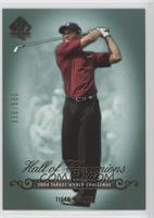 Tiger Woods /500