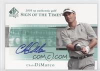 Chris DiMarco