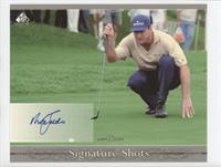 Nick Faldo [Noted]