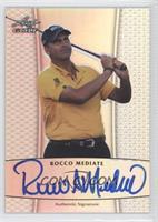 Rocco Mediate /99