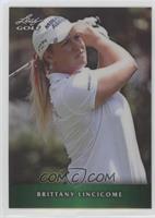 Brittany Lincicome /25