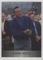 Arnold Palmer /99