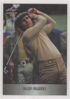 Gary Player #/99