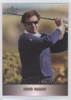 Nick Faldo #/99