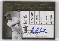 Andy North /10
