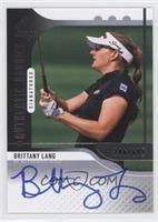Brittany Lang /699