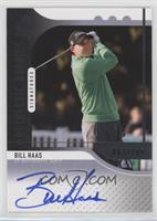 Bill Haas /299
