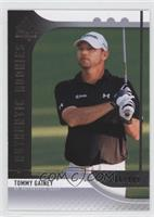Tommy Gainey #/999