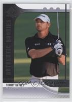 Tommy Gainey /999