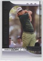 Charley Hoffman /999