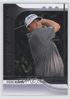Steve Marino /999