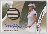 Natalie Gulbis /65