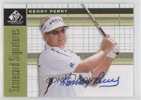 Kenny Perry