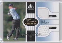 Bud Cauley /15