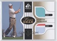 Curtis Strange /35