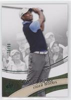 Tiger Woods /99
