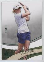 Stacy Lewis /99