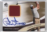 Curtis Strange /50