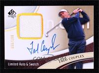 Fred Couples #96/100