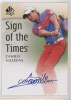 Camilo Villegas [Noted]