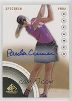 Paula Creamer /50