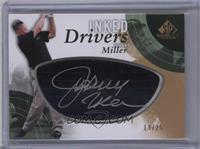 Johnny Miller /25