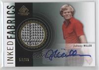 Johnny Miller /65