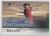 Jimmy Walker #/100