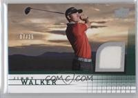 Jimmy Walker /25