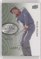 Nick Faldo [EX to NM] #/125