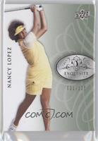 Nancy Lopez /125
