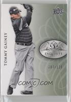 Tommy Gainey /125